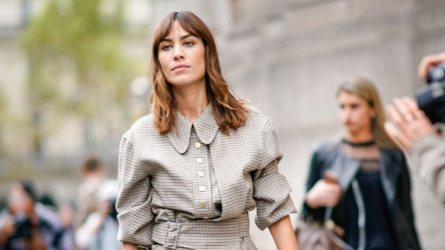 CNE Video   The Best Celebrity Fall Fashion Looks