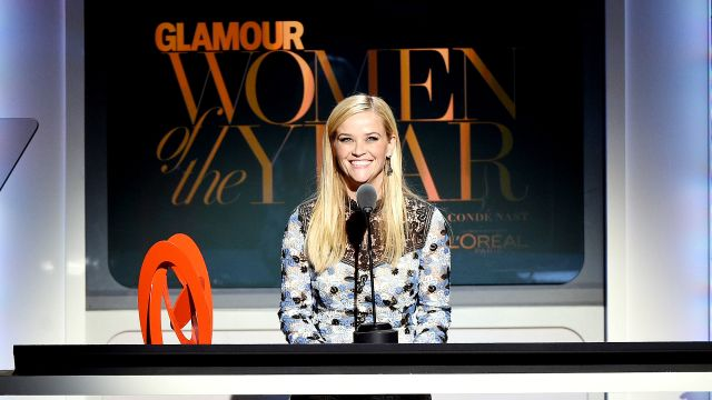 CNE Video | Outstanding Glamour Women of the Year Award Winners