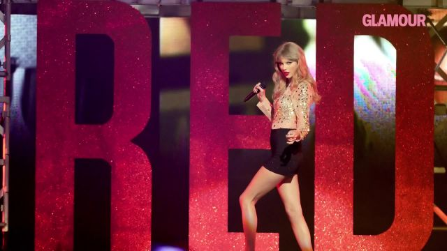 CNE Video | The Eras of Taylor Swift