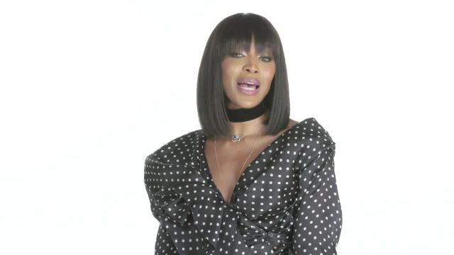 CNE Video | Ashley Graham, Naomi Campbell, and More Celebrities Tell Us Their First Jobs