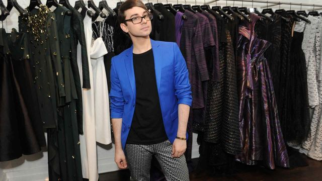 CNE Video | All The Ways Christian Siriano Has Championed Women