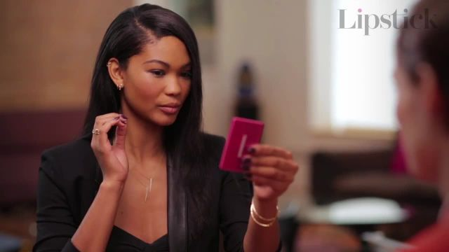 CNE Video | Beauty Truth or Dare with Coco Rocha & Chanel Iman