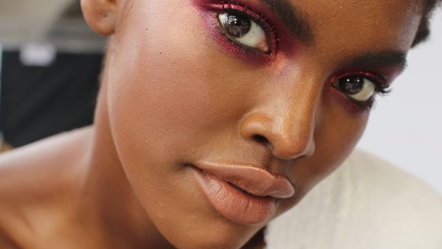 CNE Video | 3 Bold Makeup Looks For Spring