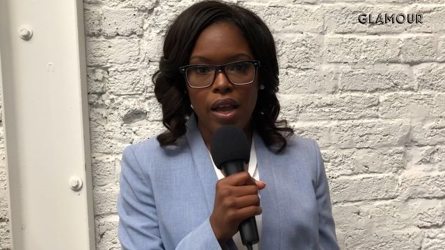 CNE Video | 17 Women of Color Say Why They're Running for Office in Alabama