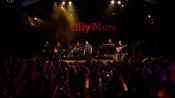 """Exclusive: Watch Olly Murs perform """"Oh My Goodness"""" Live!"""
