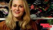 Go Inside Teen Vogue's Fashion Closet