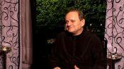 Joël Robuchon: World-Renowned Chef