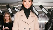 How to Find Your Perfect Fall Coat From New York Fashion Week Fall 2009