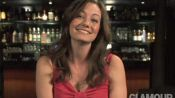 Ask a Bartender: Should a Girl Buy a Guy a Drink?