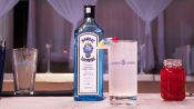 Quick Cocktail: How to Make a Tom Collins