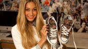 YouTube Guru CaitBarker_s Back-to-School Fashion Picks