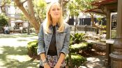 Fashion Editor Mary Kate Steinmiller on Customizing Your Look