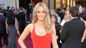 Red-Carpet Road Trip: Jennifer Lawrence