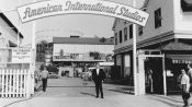Film Snob: The History of American International Pictures