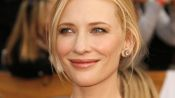 Hollywood Style Star: Cate Blanchett