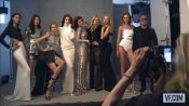 Michael Kors: The Man and His Muses
