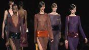 Louis Vuitton Spring 2011