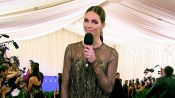 The 2013 Met Gala Red Carpet Livestream