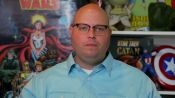 San Diego Comic Con 2013: Bronies