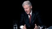 Bill Gates & President Bill Clinton: The Global Economy and the End of American Exceptionalism-Exclusive Interview