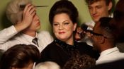 Melissa McCarthy Gets a Makeover