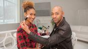 How to Get Beyoncé's Supermodel Cheekbones