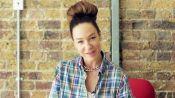 Meet Nail Expert Sophy Robson