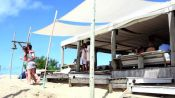 La Huella: The Best Beachside Restaurant on the Planet