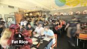 Fat Rice, the #4 Best New Restaurant in America 2013