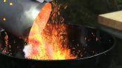 The BA Summer Grilling Manual: Basics