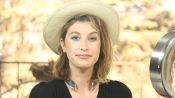 Makeup That Will Last You Through Coachella