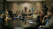 See Which Tricked-Out Giant Creature Will Be Brought to Life At San Diego Comic-Con 2014