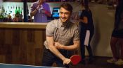 The One Thing Daniel Radcliffe Knows about Harry Potter That No One Else Does