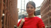 Natalia Oberti Noguera is Changing the Way People Talk About Women and Money