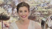 Fresh-Faced Bridal Makeup You Can Do Yourself