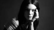 Kendall Jenner—Where to Begin