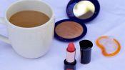 5 Easy Beauty Tips for New Moms