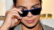 Secrets from the Set of 'The Fosters' with Jake T. Austin