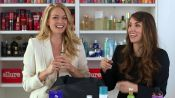 13 Beauty Products Model Lindsay Ellingson Adores