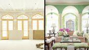 Alexa Hampton's Renovation Tips
