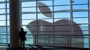 Video Recap: Apple's Biggest Announcements From WWDC