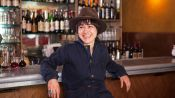 Play 'Would You Rather?' with Chef Camille Becerra