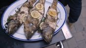 How to Cook Flavorful Fish Using Herbs