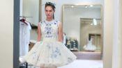 Giambattista Valli: Fall 2013 Couture