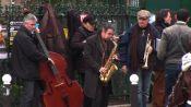 Paris: Boulevard Saint-Germain, Part Deux