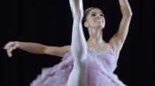 How Misty Copeland Made History as a Black Ballerina