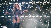 34 Reasons We Love Beyoncé
