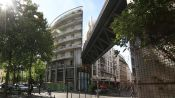 The World's First Elevated Park: Promenade Plantée