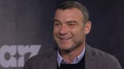 Watch Liev Schreiber and John Slattery Compare Boston Accents