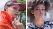 The Cool Girl's Guide to Fall Makeup: Episode 3